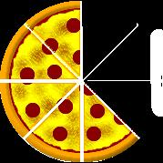 2.5 slices