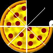 3.0 slices