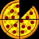 3.5 slices