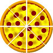 4.0 slices